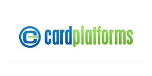 Cardplatforms LLC
