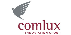 Comlux The Aviation Group