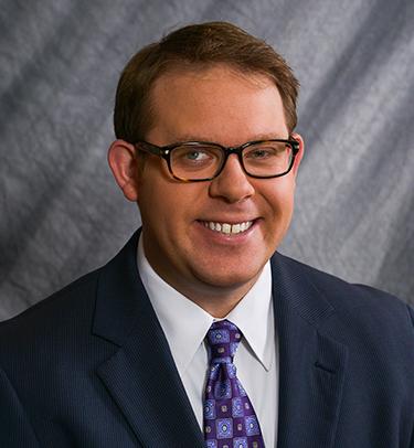 Joshua Christie