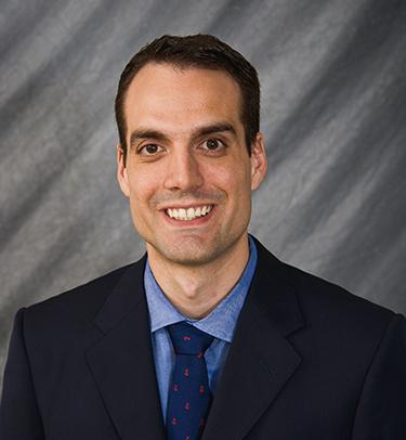 Nick Merker