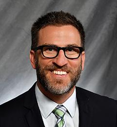 Ryan Metzing