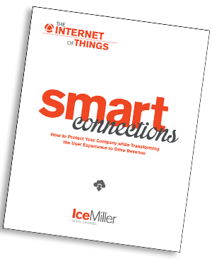 IoT Smart Connections Guide Download
