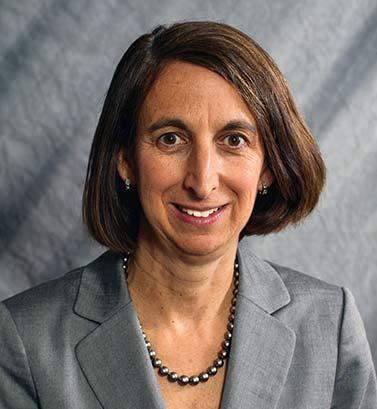 Judy Okenfuss