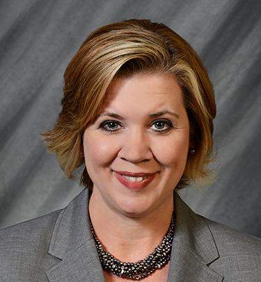 Marilee Springer