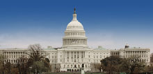 Washington D. C.