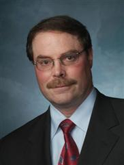 mark baggio is senior counsel