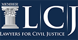 Lawyers for Civil Justice (LCJ)