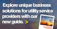 Explore business solutions with our new guide