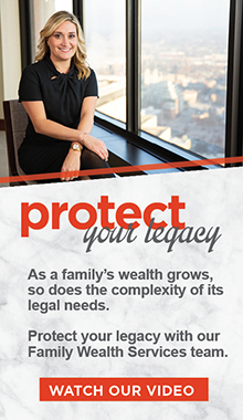 Family Wealth Services_Sidebar_CTA