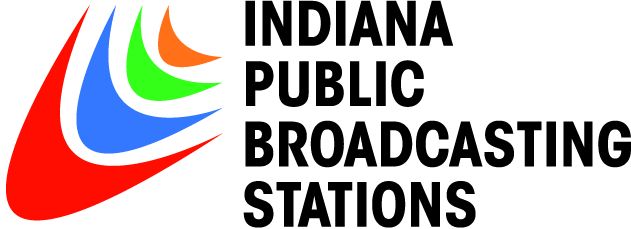 Indiana Public Broadcasting Stations