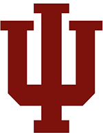 Indiana University Research & Technology Corp.