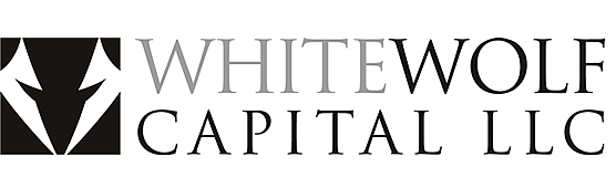 White Wolf Capital