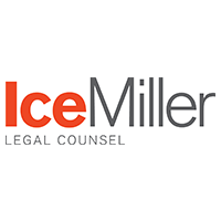 Image result for ice miller llp