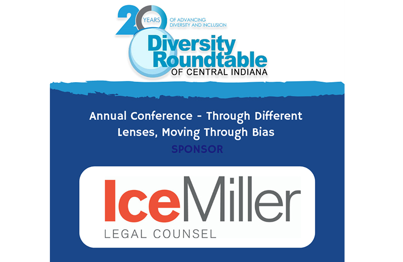 Thumbnail image for Ice Miller is Proud Sponsor of DRTCI Annual Conference
