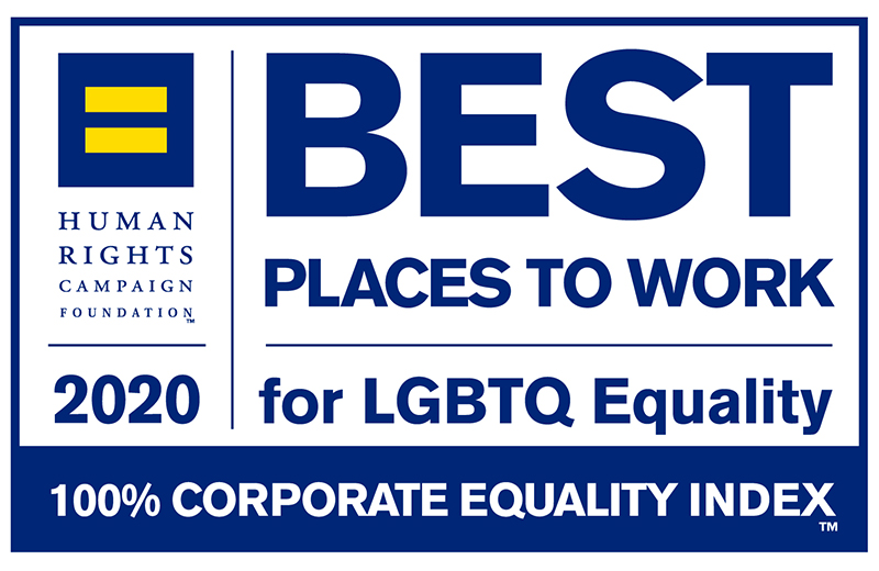 Thumbnail image for Ice Miller Earns Top Marks in 2020 Corporate Equality Index