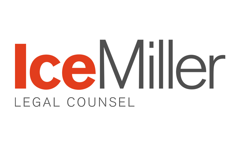 Thumbnail image for Ice Miller and Conner Prairie Focus on Diversity, Equity, Accessibility and Inclusion