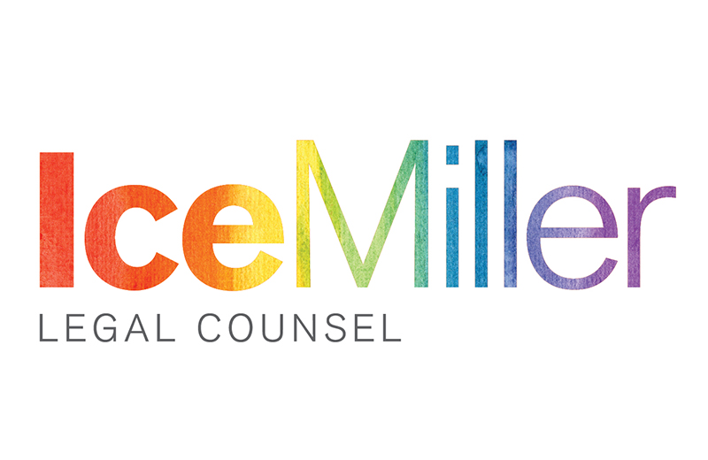 Thumbnail image for Ice Miller & Indy Pride Co-Presented Career Support for LGBTQ+ Professionals Event
