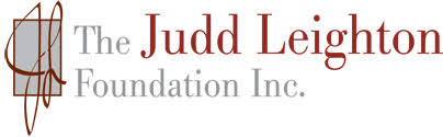 Judd Leighton Foundation