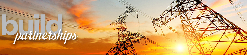 Energy and Utilities Law