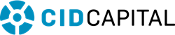 CID Capital Logo