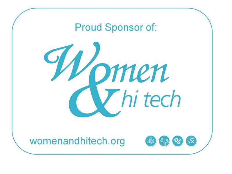 Women & Hi Tech