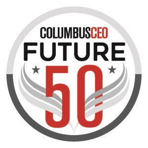 Columbus CEO Future 50