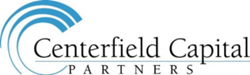 Centerfield Capital Logo