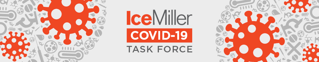 COVID-19 Task Force Resource Center