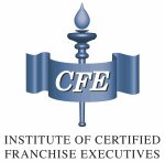 Certified Franchise Executive